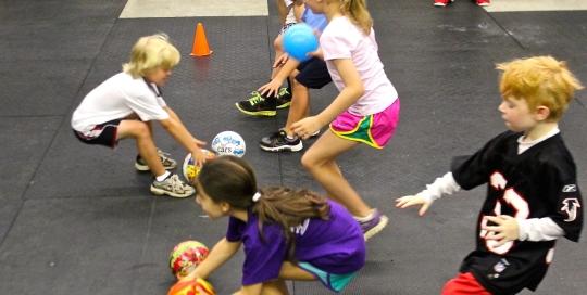 071613-Kids-dodgeball